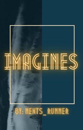 Multi imagines by Newts_runner