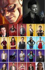 Reacting to Glee Songs. by Nerdlike3001