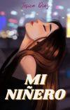 MI NIÑERO cover