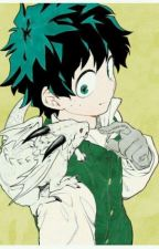 Son of a Dragon by Zenji-san