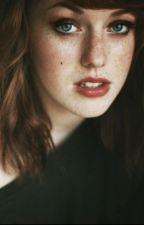 Chloe by larry_stylinsonnn