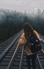 life is... by xxxVAL2020xxx