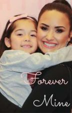 Forever Mine (demi Lovato) by demis_warriors92