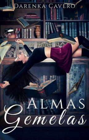 Almas Gemelas by Gianella1614