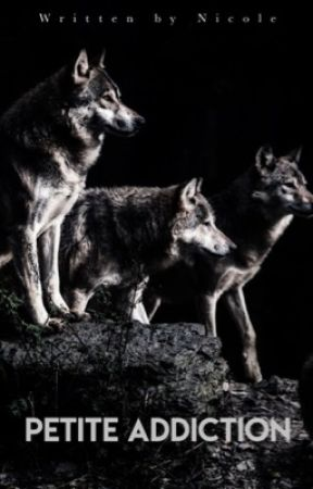 Petite Addiction [Larry] by mrs_horan_59
