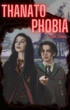Thanatophobia - Regulus Black by _Owl_Head_