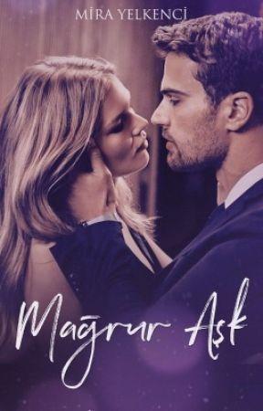 Çirkin Sindirella by mira_yelkenci