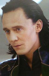 Loki: Versklavt! by UnitedKingdom_uk