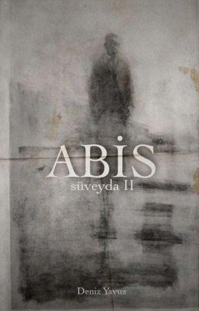 ABİS | SÜVEYDA II by abgewartet