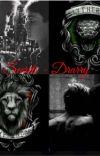 Secret's - Drarry cover