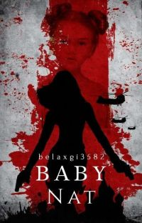 Baby Nat cover