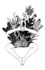 Meditaciones by Kalopsia30