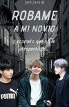 'ROBAME A MI NOVIO' Taekook°태국 cover