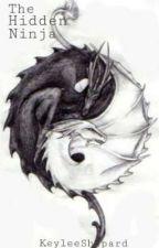 The Hidden Ninja (Ninjago X Reader) by KeyleeShepard