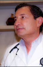 Dr. Eugenio Galindo reflects on McAllen Oncology's recent grand opening event by dreugeniogalindo