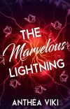 The Marvelous Lightning [TERMINÉE] cover