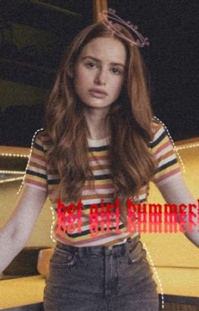 hot girl bummer [PLOT SHOP] by whoeres