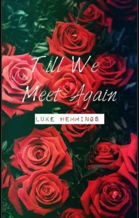 Till We Meet Again lrh by DyanCa