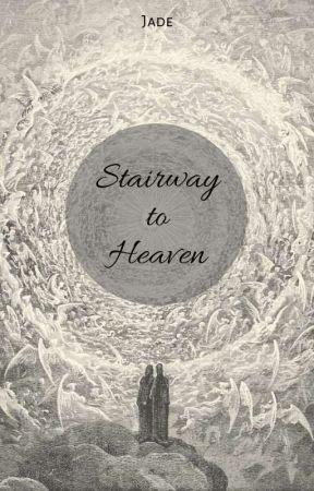 [ĐM] Nấc thang lên thiên đường by _________jade