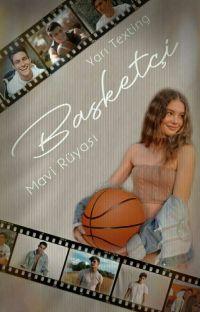 Basketçi                                                Yarı Texting/ Tamamlandı cover