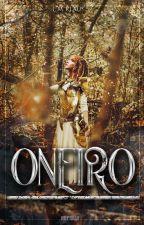 ONEIRO - 1.5 by LMKlaus