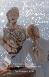 The Dancing Queen cover