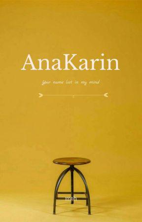 AnaKarin by Mth_Zlkfl