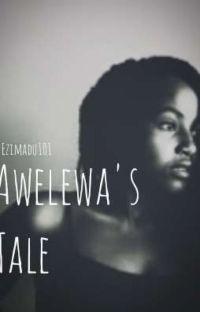 Awelewa's Tale cover