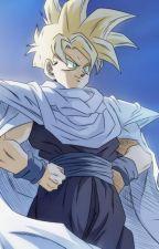 Qhps Yo Reencarnara En Dragon Ball Super by AlejoGamer231
