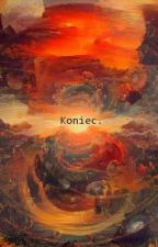 Koniec. by Euchucek1939