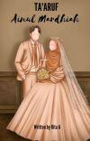 Ta'aruf Ainul Mardhiah  cover