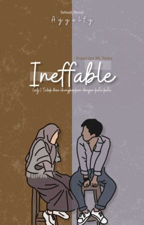 Ineffable by Ayyalfy