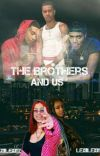 The Brothers And Us cover