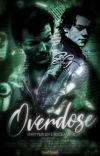 OVERDOSE [L.S] ✓ cover