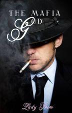 The Mafia God by MedievalTomboy