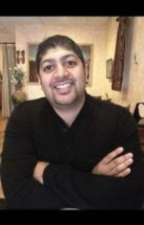 Rahim Hassanally reflects on celebration of diversity at Urban Wheel Awards by rahimhassanally