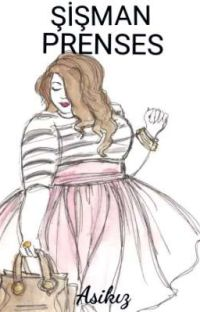 Şişman Prenses cover