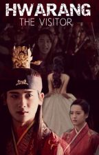 HWARANG- The Visitor by youngjaesclasss
