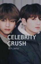 Celebrity crush od h_tori17