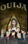 2-Campamento Con BTS: OUIJA cover