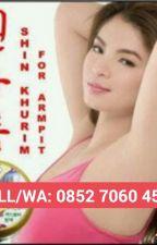 CALL/WA 0852-7060-4590, Cream Pemutih Selangkangan Cepat Medan by PemutihKetiakMedan