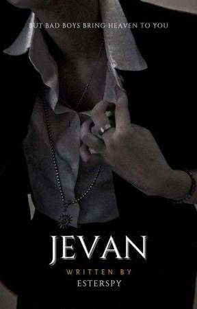 [RZT #1] GARA by esterspy_