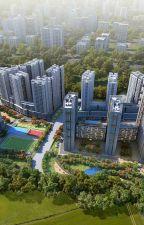 Brigade Utopia Premium Property in Bangalore by brigadeapartments