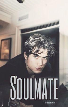Soulmate by Jojo1D197