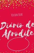 Diário de Afrodite by VivianBubi