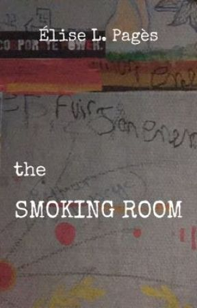 The smoking room by La_lachesis