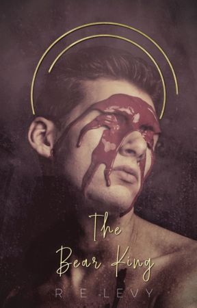 The Bear King (Book 2, The Blood Of Emrys Duology) by relevy