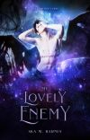 My Lovely Enemy [✓] cover
