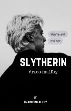 𝐇𝐎𝐏𝐄 | draco malfoy [5] by dracoommalfoy_