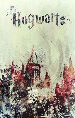[ 12 Chòm Sao ] Mái Nhà Chung - Hogwarts